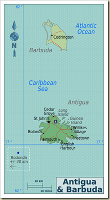 Antigua_and_Barbuda_map