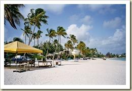 Antigua_beach